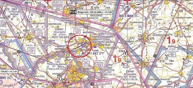 map-ebkt - kopie