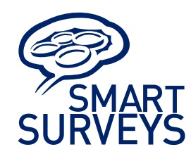 Smart Surveys NL