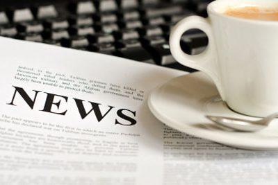 coffee-newspaper-keyboard